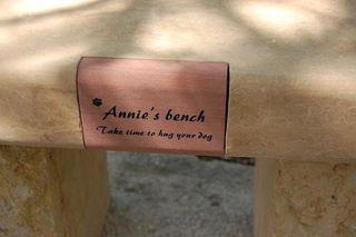 Annie_inscription (2)